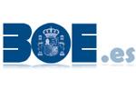 boe.es