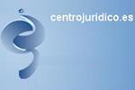 centrojuridico.es
