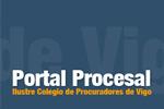 portalprocesal.com