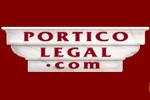 portico legal